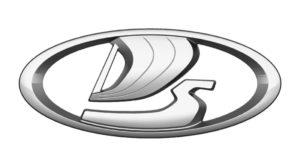 Логотип АВТОВАЗА