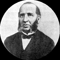 Григорий Сергеевич Аксаков