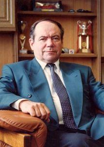 Константина Григорьевича Сахарова