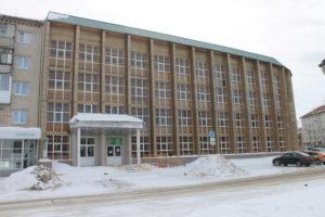 Тольяттинская Консерватория